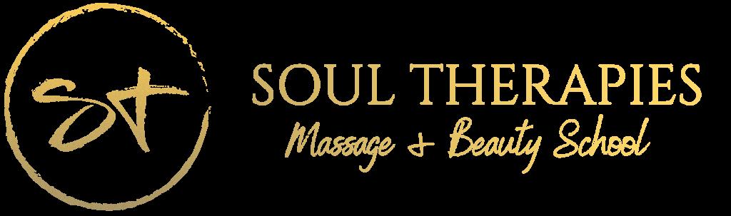 Soul Therapies Logo